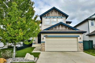 Photo 2: 1916 120 SW in Edmonton: Zone 55 House for sale : MLS®# E4202908