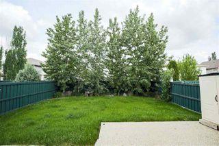 Photo 39: 1916 120 SW in Edmonton: Zone 55 House for sale : MLS®# E4202908