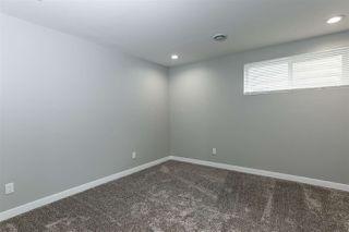 Photo 32: 1916 120 SW in Edmonton: Zone 55 House for sale : MLS®# E4202908