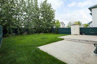 Photo 36: 1916 120 SW in Edmonton: Zone 55 House for sale : MLS®# E4202908