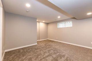 Photo 31: 1916 120 SW in Edmonton: Zone 55 House for sale : MLS®# E4202908