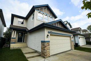 Photo 3: 1916 120 SW in Edmonton: Zone 55 House for sale : MLS®# E4202908