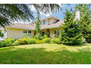 """Photo 22: 19827 34A Avenue in Langley: Brookswood Langley House for sale in """"Meadowbrook"""" : MLS®# R2469131"""