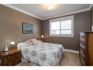 """Photo 15: 19827 34A Avenue in Langley: Brookswood Langley House for sale in """"Meadowbrook"""" : MLS®# R2469131"""