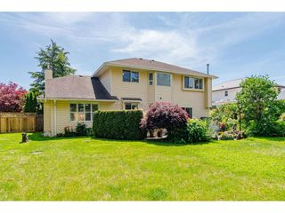 """Photo 37: 19827 34A Avenue in Langley: Brookswood Langley House for sale in """"Meadowbrook"""" : MLS®# R2469131"""