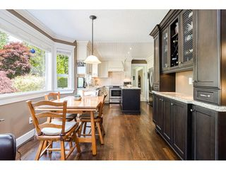 """Photo 9: 19827 34A Avenue in Langley: Brookswood Langley House for sale in """"Meadowbrook"""" : MLS®# R2469131"""