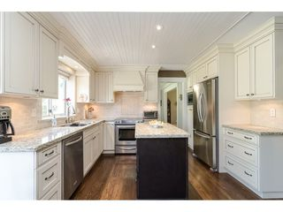 """Photo 6: 19827 34A Avenue in Langley: Brookswood Langley House for sale in """"Meadowbrook"""" : MLS®# R2469131"""