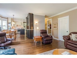 """Photo 11: 19827 34A Avenue in Langley: Brookswood Langley House for sale in """"Meadowbrook"""" : MLS®# R2469131"""