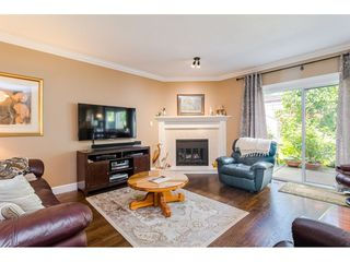 """Photo 10: 19827 34A Avenue in Langley: Brookswood Langley House for sale in """"Meadowbrook"""" : MLS®# R2469131"""