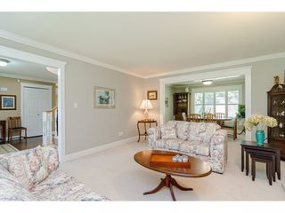 """Photo 26: 19827 34A Avenue in Langley: Brookswood Langley House for sale in """"Meadowbrook"""" : MLS®# R2469131"""