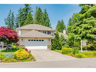 """Photo 21: 19827 34A Avenue in Langley: Brookswood Langley House for sale in """"Meadowbrook"""" : MLS®# R2469131"""