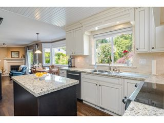"""Photo 27: 19827 34A Avenue in Langley: Brookswood Langley House for sale in """"Meadowbrook"""" : MLS®# R2469131"""