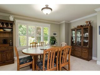 """Photo 5: 19827 34A Avenue in Langley: Brookswood Langley House for sale in """"Meadowbrook"""" : MLS®# R2469131"""
