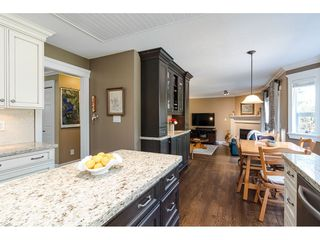 """Photo 28: 19827 34A Avenue in Langley: Brookswood Langley House for sale in """"Meadowbrook"""" : MLS®# R2469131"""