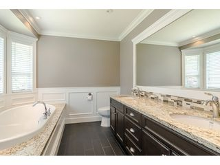 """Photo 13: 19827 34A Avenue in Langley: Brookswood Langley House for sale in """"Meadowbrook"""" : MLS®# R2469131"""