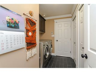 """Photo 30: 19827 34A Avenue in Langley: Brookswood Langley House for sale in """"Meadowbrook"""" : MLS®# R2469131"""