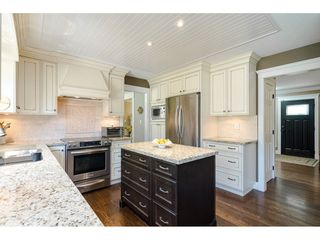 """Photo 8: 19827 34A Avenue in Langley: Brookswood Langley House for sale in """"Meadowbrook"""" : MLS®# R2469131"""
