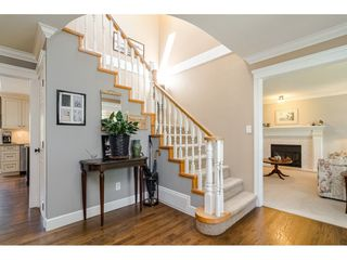 """Photo 25: 19827 34A Avenue in Langley: Brookswood Langley House for sale in """"Meadowbrook"""" : MLS®# R2469131"""