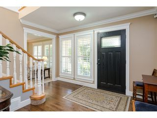 """Photo 24: 19827 34A Avenue in Langley: Brookswood Langley House for sale in """"Meadowbrook"""" : MLS®# R2469131"""