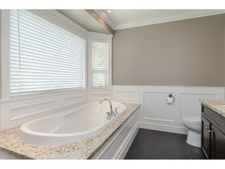 """Photo 34: 19827 34A Avenue in Langley: Brookswood Langley House for sale in """"Meadowbrook"""" : MLS®# R2469131"""