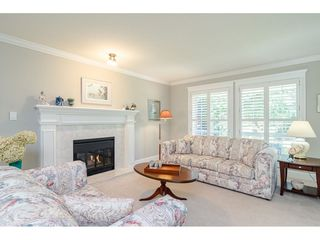 """Photo 3: 19827 34A Avenue in Langley: Brookswood Langley House for sale in """"Meadowbrook"""" : MLS®# R2469131"""