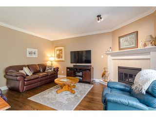 """Photo 29: 19827 34A Avenue in Langley: Brookswood Langley House for sale in """"Meadowbrook"""" : MLS®# R2469131"""