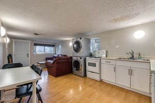 Photo 11: 455 ROUSSEAU Street in New Westminster: Sapperton House for sale : MLS®# R2470958