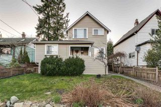 Photo 17: 455 ROUSSEAU Street in New Westminster: Sapperton House for sale : MLS®# R2470958