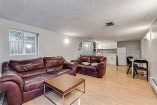 Photo 10: 455 ROUSSEAU Street in New Westminster: Sapperton House for sale : MLS®# R2470958