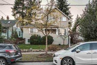 Photo 16: 455 ROUSSEAU Street in New Westminster: Sapperton House for sale : MLS®# R2470958