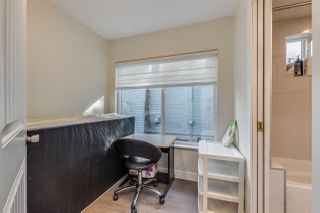 Photo 9: 455 ROUSSEAU Street in New Westminster: Sapperton House for sale : MLS®# R2470958