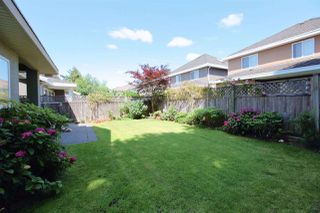 Photo 28: 10188 HOLLYWELL Drive in Richmond: Steveston North House for sale : MLS®# R2474947