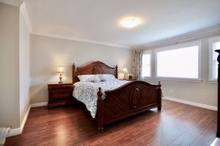 Photo 16: 10188 HOLLYWELL Drive in Richmond: Steveston North House for sale : MLS®# R2474947