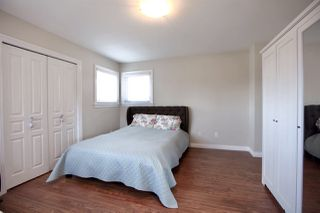 Photo 23: 10188 HOLLYWELL Drive in Richmond: Steveston North House for sale : MLS®# R2474947