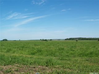 Photo 2: ANGUS FARM in Barrier Valley: Farm for sale (Barrier Valley Rm No. 397)  : MLS®# SK817568