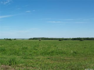 Photo 1: ANGUS FARM in Barrier Valley: Farm for sale (Barrier Valley Rm No. 397)  : MLS®# SK817568