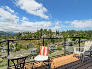 Photo 20: 2573 Legacy Ridge in Langford: La Mill Hill House for sale : MLS®# 840989