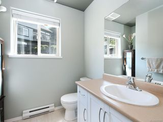 Photo 16: 2573 Legacy Ridge in Langford: La Mill Hill House for sale : MLS®# 840989