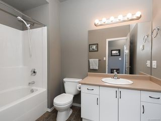 Photo 14: 2573 Legacy Ridge in Langford: La Mill Hill House for sale : MLS®# 840989