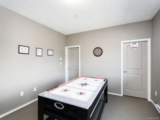 Photo 18: 2573 Legacy Ridge in Langford: La Mill Hill House for sale : MLS®# 840989