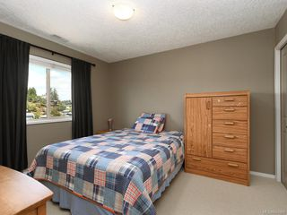 Photo 11: 2573 Legacy Ridge in Langford: La Mill Hill House for sale : MLS®# 840989