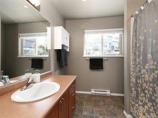 Photo 10: 2573 Legacy Ridge in Langford: La Mill Hill House for sale : MLS®# 840989