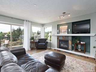 Photo 2: 2573 Legacy Ridge in Langford: La Mill Hill House for sale : MLS®# 840989