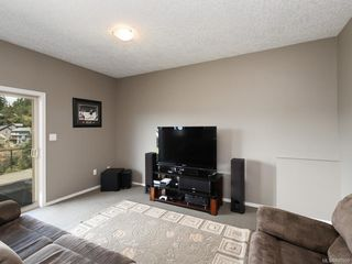 Photo 17: 2573 Legacy Ridge in Langford: La Mill Hill House for sale : MLS®# 840989