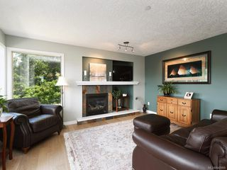 Photo 4: 2573 Legacy Ridge in Langford: La Mill Hill House for sale : MLS®# 840989