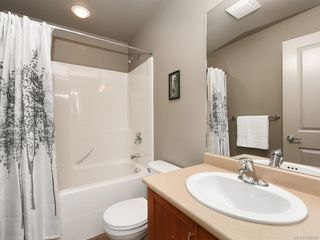 Photo 12: 2573 Legacy Ridge in Langford: La Mill Hill House for sale : MLS®# 840989