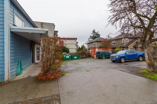Photo 10: 361/363 E Burnside Rd in Victoria: Vi Burnside Industrial for sale : MLS®# 831381
