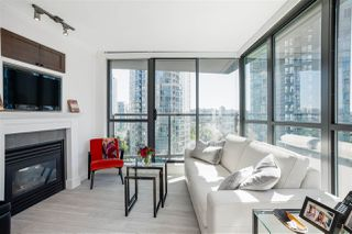 "Photo 6: 1004 501 PACIFIC Street in Vancouver: Downtown VW Condo for sale in ""THE 501"" (Vancouver West)  : MLS®# R2481781"