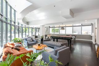"Photo 18: 1004 501 PACIFIC Street in Vancouver: Downtown VW Condo for sale in ""THE 501"" (Vancouver West)  : MLS®# R2481781"