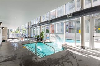 "Photo 20: 1004 501 PACIFIC Street in Vancouver: Downtown VW Condo for sale in ""THE 501"" (Vancouver West)  : MLS®# R2481781"